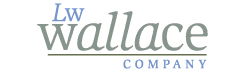 L W Wallace Company