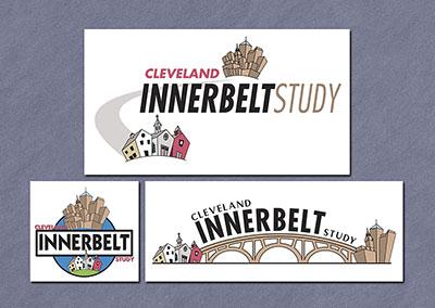 Cleveland Innerbelt Study
